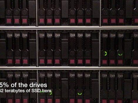 1452-terabytes-of-SSD-drives-in-a-VMware-vSAN