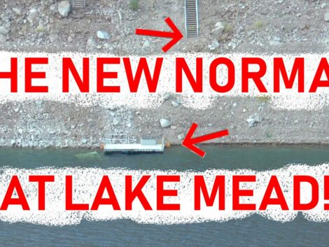 2019-Hoover-Dam-and-Lake-Mead-water-level-new-normal