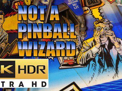 4K-Ultra-HDR-Pinball