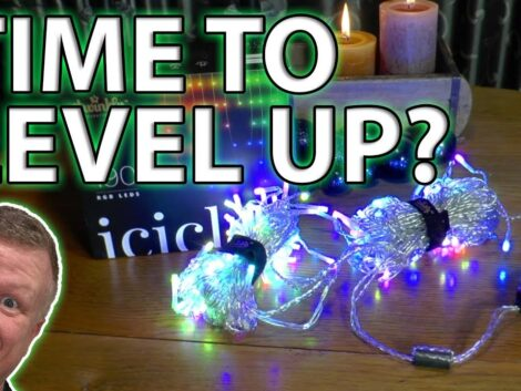 A-NEW-Twinkly-Generation-2-Icicle-with-RGB-LEDS-sneak-peek-preview