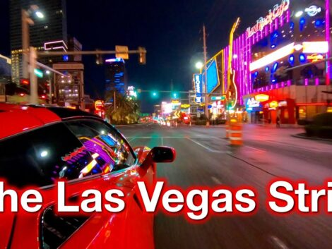 Amazing-drive-through-the-Las-Vegas-Strip-at-night-4am
