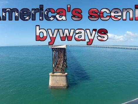 America39s-Scenic-Byways