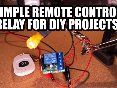 Cheap-Remote-Controlled-Switch-for-DIY-project-6-15
