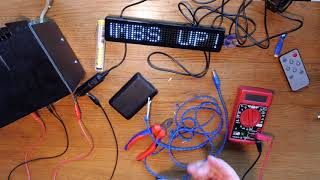 Converting-the-LED-sign-to-use-USB-power