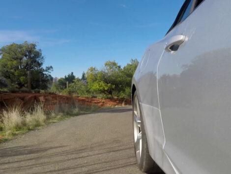 Cruising-Camaro-SS