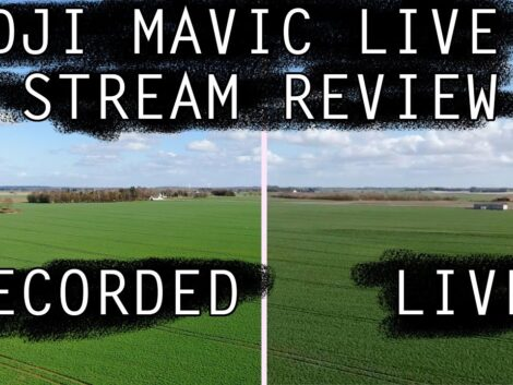 DJI-Mavic-2-live-streaming-review-Live-vs.-recorded