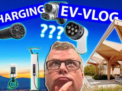 EV-VLOG-3-Charging
