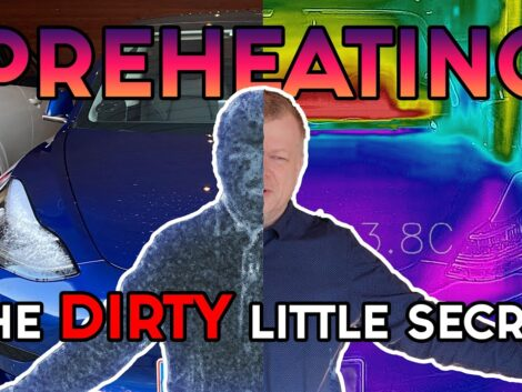EV-VLOG-9-Preheating-your-EV-and-battery-the-actual-cost-and-power-consumption