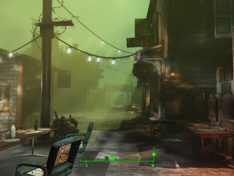 Fallout-4-DiMA39s-memory-part-1-trippy-gameplay