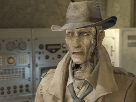 Fallout-4-DiMA39s-memory-part-3-To-nuke-or-not-to-nuke-that-is-the-question