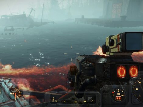 Fallout-4-Far-Harbor-visit-a-place-before-accepting-quest