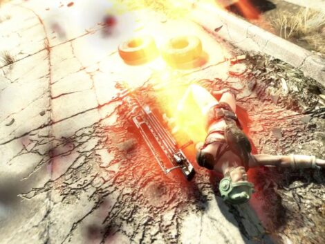 Fallout-4-I-hate-Preston-Garvey