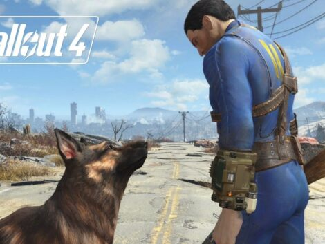 Fallout-4-misc
