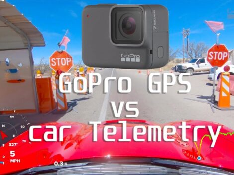GoPro-Hero-GPS-Telemetry