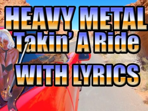 Heavy-Metal-Takin39-a-ride-with-lyrics-Don-Felder