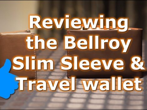 How-did-the-Bellroy-Travel-Wallet-and-Slim-Sleeve-work-out-for-me