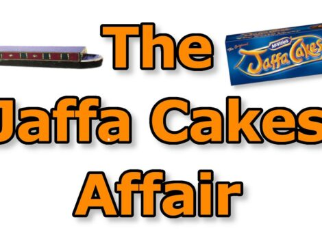 Incredible-Jaffa-Cakes-and-where-to-find-them