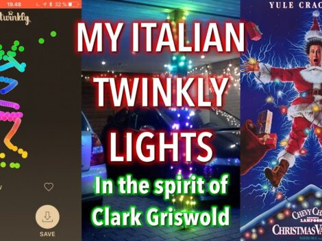 Italian-Twinkly-lights-in-the-spirit-of-Clark-Griswold