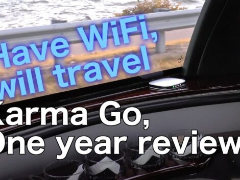 Karma-Go-one-year-review