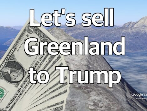 Let39s-sell-Greenland-to-Trump