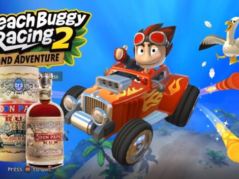 Live-Rum-and-Games-Beach-Buggy-Racing-2