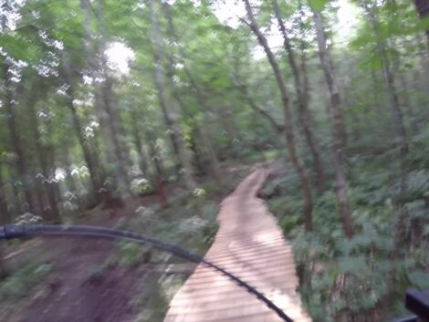 MTB-boardwalk-finished-Lystrup
