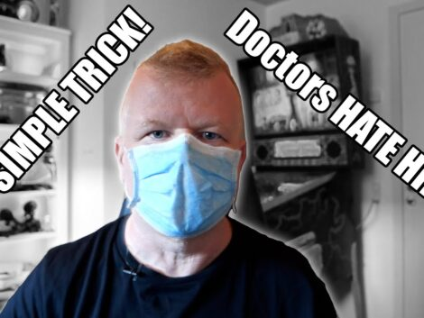 Making-wearing-a-face-maske-a-lot-more-comfortable-with-this-one-simple-trick-Doctors-HATE-him
