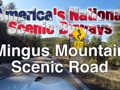 Mingus-Mountain-Scenic-Road