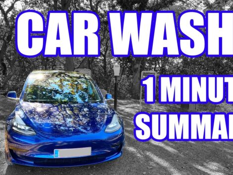 My-weekly-car-wash-routine-for-a-perfect-finish-explained-quick