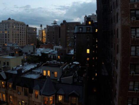 NYC-Window-4k-version