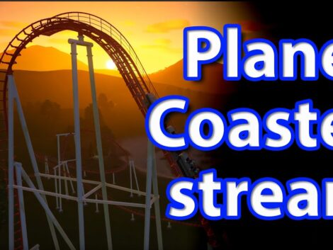 Planet-Coaster-noob-stream