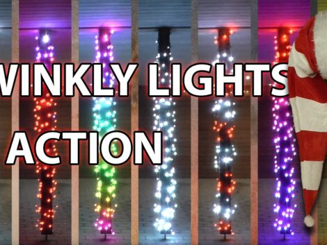 RGB-Overload-Italian-Twinkly-lights-individually-controllable-RGB-LED-Christmas-lights-in-action
