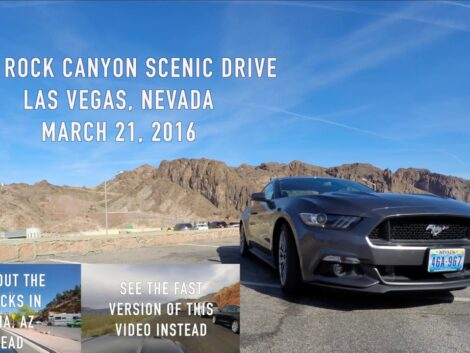 Red-Rock-Canyon-Scenic-Loop-Drive-long-version