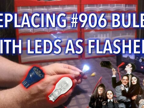 Replacing-a-906-incandescent-bulb-with-LED