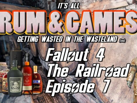 Rum-and-Games-Fallout-4-The-Railroad-Playthrough-7
