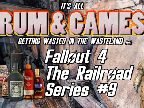Rum-and-Games-Fallout-4-The-Railroad-Playthrough-9