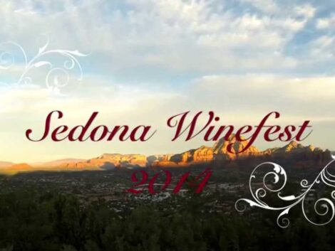 Sedona-Winefest-2014