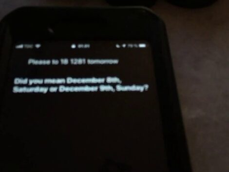 Siri-activates-itself-by-video-playing-that-isn39t-calling-her