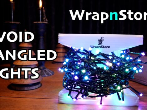 Testing-WrapnStore-Lights-Spooler-and-preparing-Twinkly-lights-for-Christmas