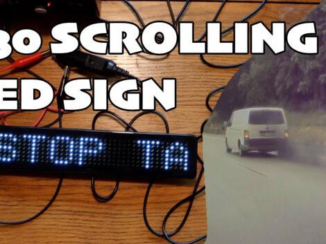 The-30-LED-sign-marquee-sign-you-always-wish-you-had