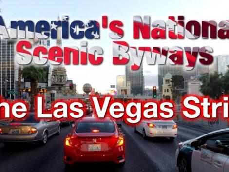 The-Las-Vegas-Strip-America39s-Scenic-Byways