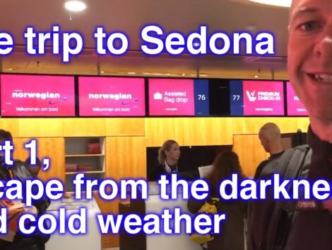 The-trip-to-Sedona-part-1-Escaping-the-darkness-and-cold-weather
