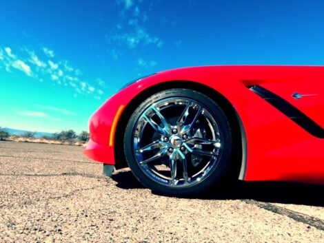 Trailer-A-road-trip-by-myself-from-Nevada-through-Arizona-in-a-Corvette-Stingray