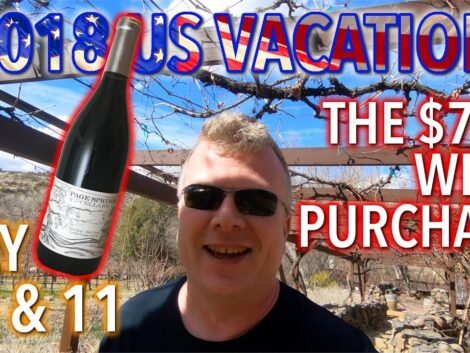 Travel-Day-10-amp-11-the-700-wine-purchase-at-Page-Springs-Cellars-in-Sedona-Arizona