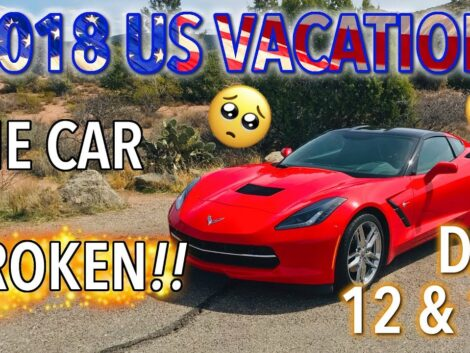 Travel-Vlog-12-amp-13-The-car-is-broken-can-Hertz-save-the-day