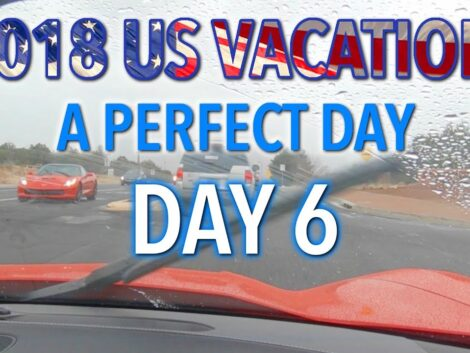 Travel-Vlog-DAY-6-YES-The-day-has-arrived-I39m-leaving-Green-Valley-and-driving-to-Sedona