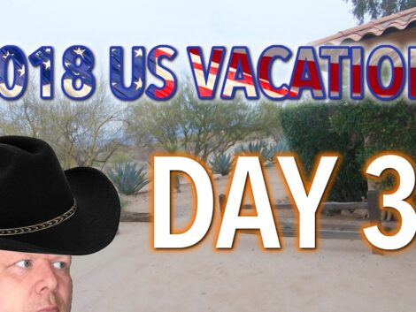 Travel-Vlog-Day-3-Driving-to-Rancho-de-los-Caballeros-from-Encore-in-Las-Vegas
