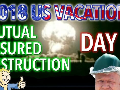 Travel-Vlog-Day-5-Visiting-the-Titan-II-missile-museum-and-more-cruising-of-course