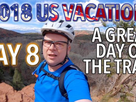 Travel-Vlog-Day-8-I-have-been-looking-forward-to-show-you-the-trails-around-Sedona