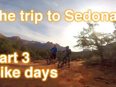Trip-to-Sedona-part-3-Bike-days